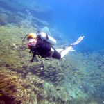 Scuba diving for Laguna Phuket Resorts