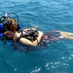 Get your PADI Rescue Diver Course on Phuket Island