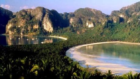 Phuket Diving Day Trips