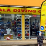 Phuket Diving Prices