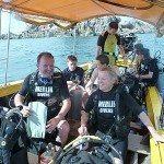 Dive courses Phuket from Kamala Beach