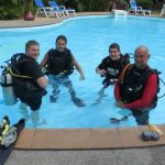 Learn scuba diving in Phuket, Dive Thailand
