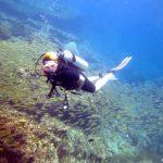 Scuba diving for Laguna Phuket Resorts