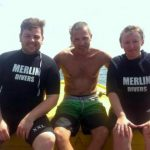 PADI Lessons: Scuba Diving Courses Phuket