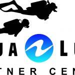 Aqua Lung Partner Center & Equipment on Phuket