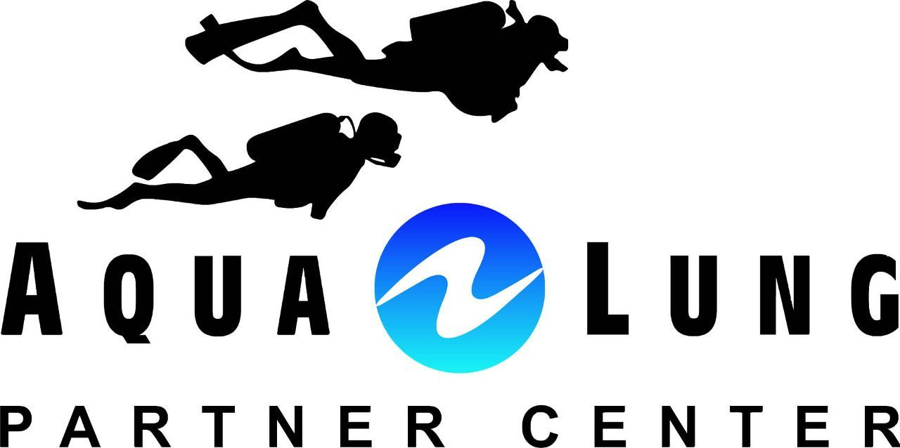 aqualung partner center