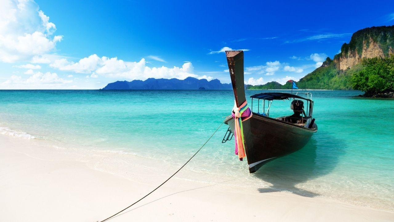 phuket and diving in the andaman sea